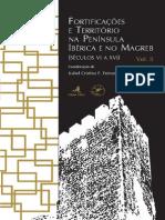 Murallas de Cuenca, Restauración Material y Restauración Histórica