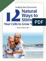 12_natural_ways.pdf