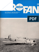 Aerofan 1979-03
