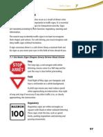 DH_part7_e.pdf