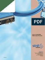 Cisco Cable Type