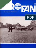 Aerofan 1979-04