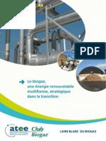 Secundo 2014-04 Livre-blanc-biogaz Web 0