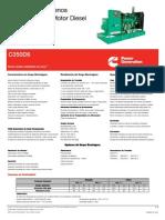 C350D6_SP_REV01.pdf