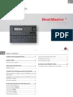 NT-660Y1400-A-HM-Régul-EN.pdf