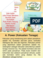 PPT-KEL.2-POWER.ppt