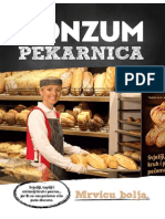 Pekarnica Download