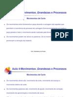 Mundomecanico.com.Br Wp-content Uploads 2012 08 Aula 4 Movimentos Grandezas e Processos