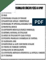 portofoliul_profesorului_de_educatie_fizica.pdf