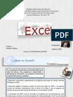 Exposicion Erika Excel