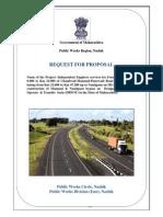 IE for Chandwad -Manmad-Panewadi.pdf