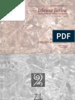 Matic-Otorepec-izbrane Listine ZAL (1320-1782) I (1)
