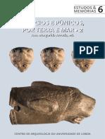 Phoenician Figures