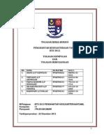 TUGASAN KUMPULAN.docx BTS3013.docx