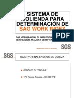 Presentación Molino SAG Work Index.pdf