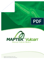 Manual Vulcan Basico 2009