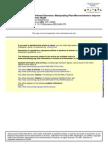 Science-1999-DellaPenna-375-9(1)