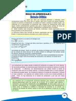 Resumen_Unidad1