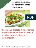 Diez mitos sobre la nutrición.pptx