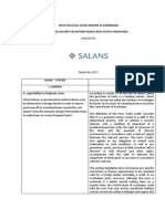 Selected Legal Issues Arising in Azerbai PDF (1)