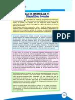Resumen_Unidad4