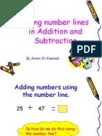 numberline strategies countingup-2