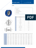 Wafer Check Valve.pdf