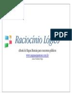 eBook RaciocinioLogico v1 0 1