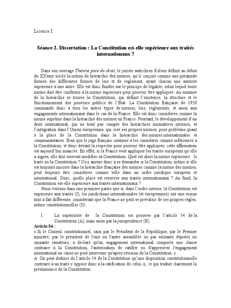 Thesis proposal defense rubric