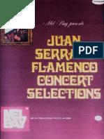 Juan_Serrano-Flamenco_Concert_Selections.pdf