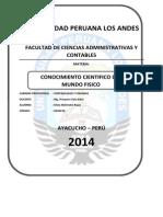 ACTIVIDAD DE CONOCIMIENTO CIENTIFICO.docx