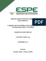 informe01.maq elect