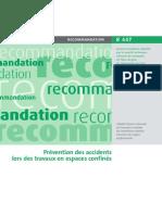 R447.pdf