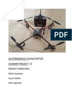 Quadcopter.pdf