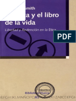 Etica Smith.pdf
