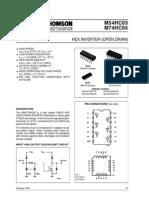 74HC05.pdf