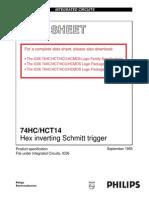 74HC14.pdf