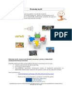 Brosura 1 Proiect ELeSI_proposition3 RO Texte