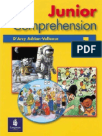 82284974-Junior-Comprehension-1.pdf