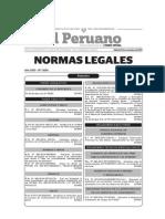 Normas Legales 15-11-2014 [TodoDocumentos.info]