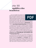História do Brasil - Volume 2