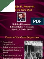 02_FDR-New-Deal