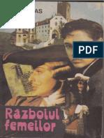 Razb. f. ctrl