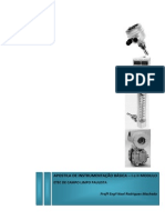 2 - Apostila de Instrumentacao Editada