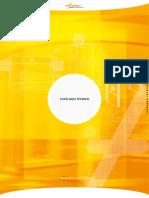Catálogo de Productos_Técnico