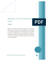 outil_scan_deports.pdf