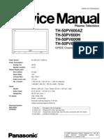Onida Tv Service Manual Pdf