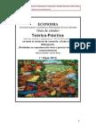 Clase 1 ESS Terciario 14 ECONOMIA.pdf