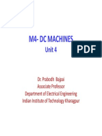 M4- DC Machines Unit 4.pdf