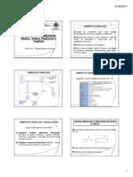 04_Compostos fenólicos.pdf